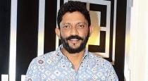 director-nishikanth-kamath-dead