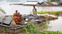 akshay-donate-1-crore-for-flood-rescue