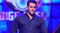 Salman khan salary for hosting bigboss