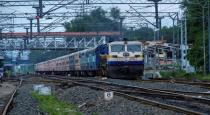 bus-and-train-service-start-from-september-7