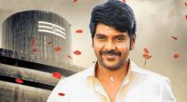 ragava-lawrence-movie-released-in-ott-for-deepavali