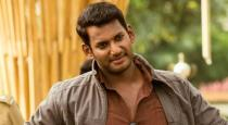 vishal-movie-going-to-released-in-ott-for-deepavali