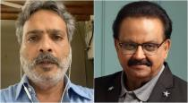 spb-charan-tweet-about-her-father-health-condition