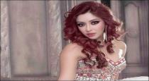 Actress paayal koshal sexually abused complaint on director