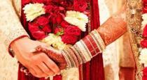 actress-poonam-pandey-complaint-against-husband
