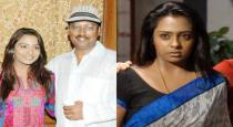 pakyaraj-daughter-re-entry-in-tamil-cinema
