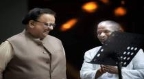 ilayaraja-compose-song-for-spb