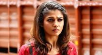 nayanthara-mourns-for-spb-death