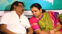 premalatha-vijaykanth-covid-19-positive