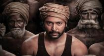 bhoomi-movie-going-to-released-in-ott