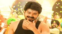 mersal-vijay-son-ajith-like-to-act-with-ajith