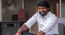 2 crores 70 lakhs cheated from Soori by directors