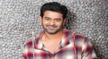 amitabh-bachchan-join-in-prabhas-nex-movie