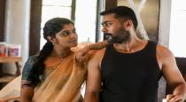 Madhavan talk about Soorarai potru movie