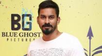 irantham-kuthu-movie-director-abologise-to-bharathi-raj