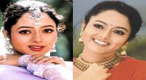 saipallavi-act-in-actress-sowndarya-biopic