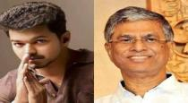 vijay-father-not-join-in-bjp-party