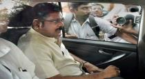 ttv-dhinakaran-talk-about-vetrivel