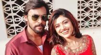 oviya-explain-the-reason-why-not-attend-aarav-marriage