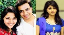 serial-actress-vaishali-birthday-celebration-photo-vira