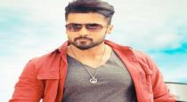 actor-surya-first-salary