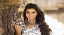 aishwarya-rajesh-accept-green-india-challenge