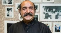 actor-vijayakumar-wrote-letter-for-chief-minister