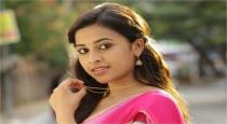 Actress Sripriya without makeup images viral