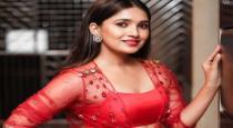 theivamakal-sathya-act-with-jai-trailer-video-viral