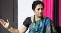 lakshmi-ramakrishnan-releave-from-acting