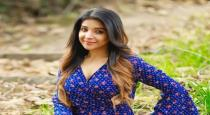 sakshi-photoshoot-like-village-girl