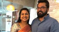 actor-sarathkumar-tested-coronk-positive