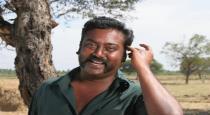Bigboss saravanan meet tamilnadu cheif minister