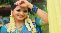 Girl who look like chitra photo viral