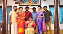 paandian-stores-serial-brothers-latest-photos