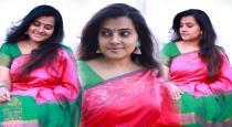 serial-actor-sruthiraj-latest-photo