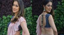 actress-rai-laxmi-latest-gym-shoot-photos