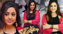 actor-meena-cute-latest-styles