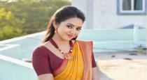 serial-actor-vidya-pradeep-latest-video