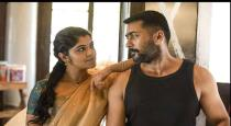 actor-aparna-balamurali-latest-photo