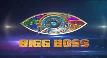 Nagul explains about participate in bigboss