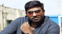 cook-with-comali-pugal-bike-ride-with-vijay-sethupathi