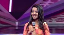 super-singer-priyanka-became-a-dentist