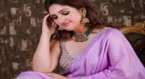Sri devi judge in starmaa comedy star tv show