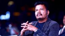 kiara-adwani-act-in-director-shakar-two-movie