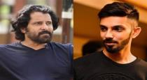 reason-for-anirudh-releaving-from-chiyaan-60-movie