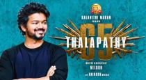 master-johny-join-in-thalapathy-65-update