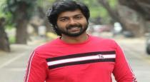 actor-pandi-kamal-tweet-viral