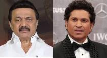mk-stalin-twitter-post-for-sachin
