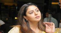 actress-nagma-tested-corono-positive